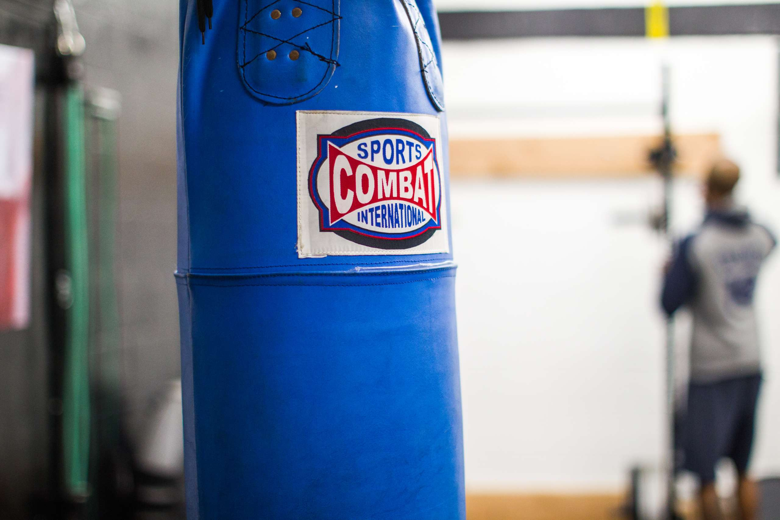 Boxing Lessons Every Week | Boxing Classes
